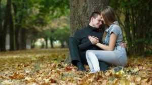 Любовь в 16 лет психология