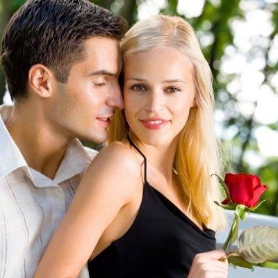 отношения между замужней женщиной и женатым мужчиной