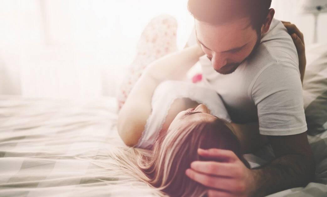 О чем забывают мужчины: 7 нюансов в отношениях с замужними женщинами