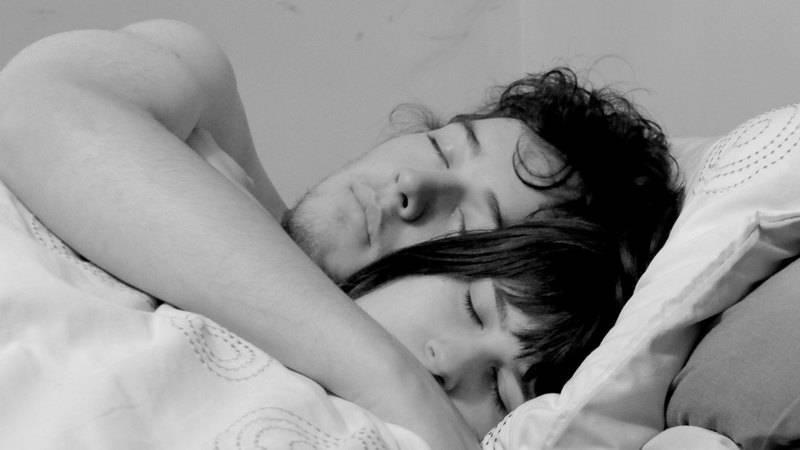 Что значит если снится девушка которая нравится