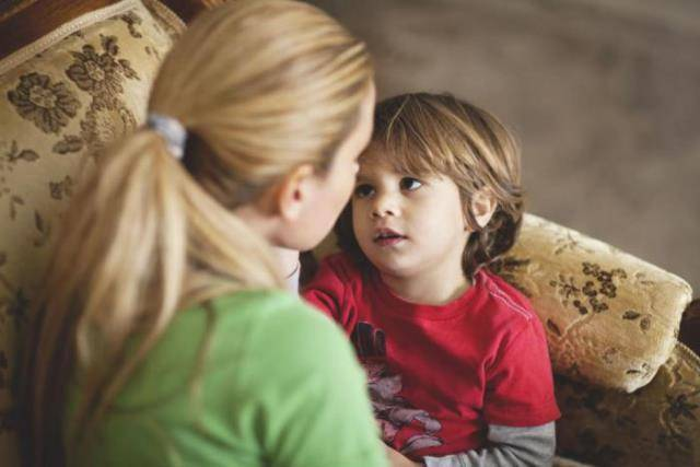 Психология отношений между родителями и взрослыми детьми